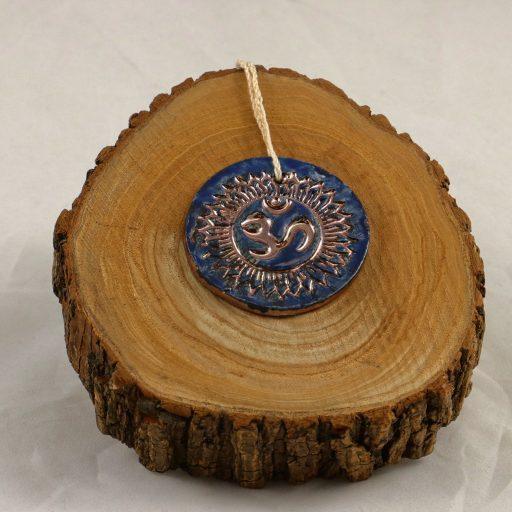 Anhänger für Geschenke - Petra Zobl Keramik