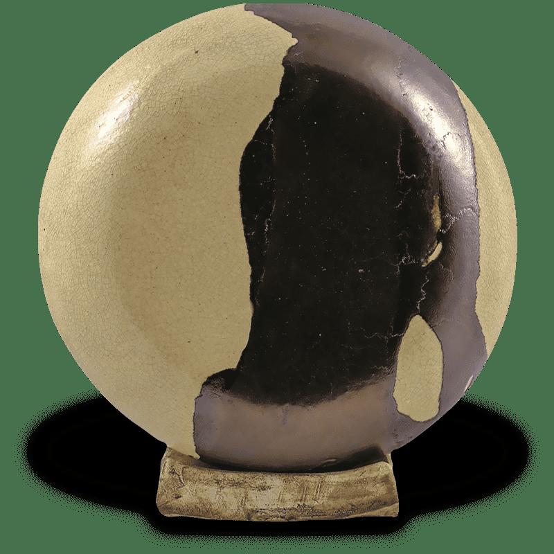 Petra Zobl Keramik - Keramik UFO