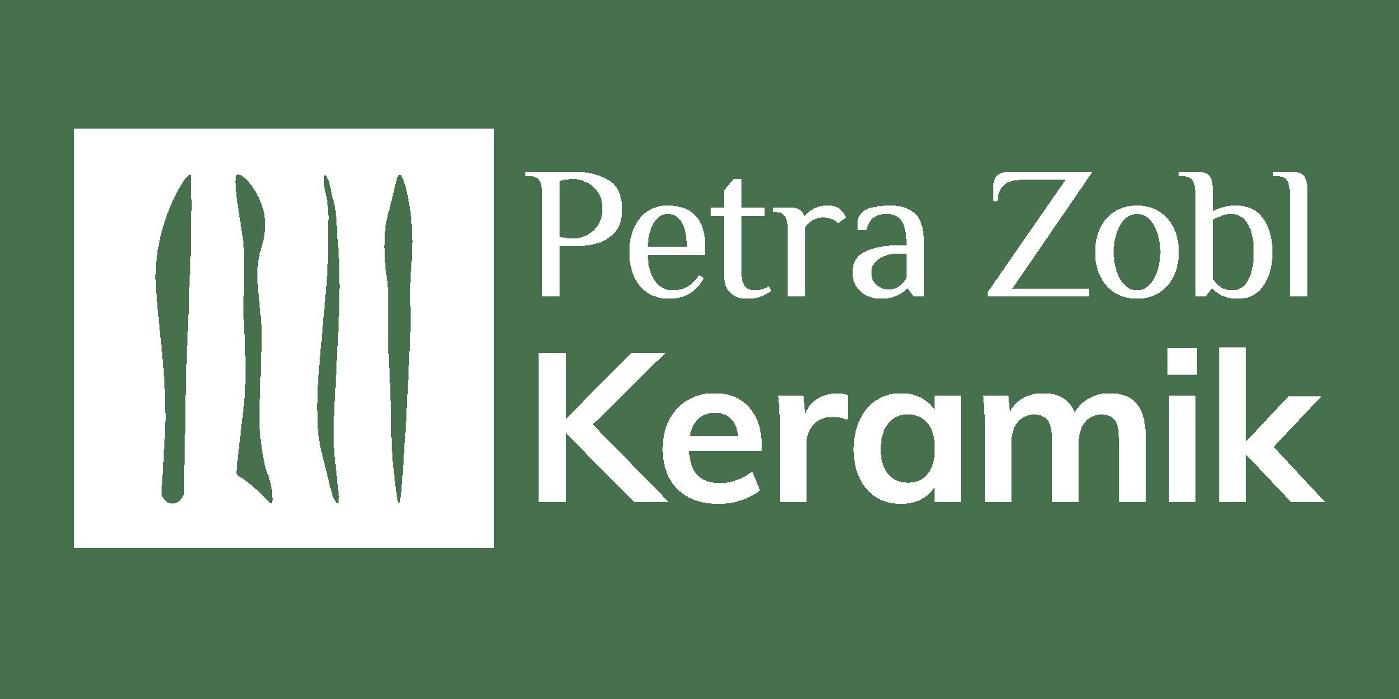 Petra Zobl Keramik
